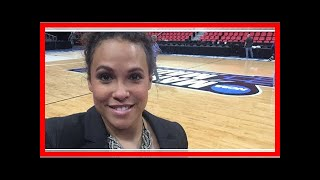 Breaking News | Sports reporter Kacie Hollins departing Channel 7