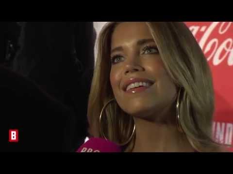 BUNTE TV - Sylvie Meis streicht Rafael aus ihrem Leben!