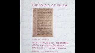download lagu Muslim  Of Aceh And West Sumatra - Pho gratis