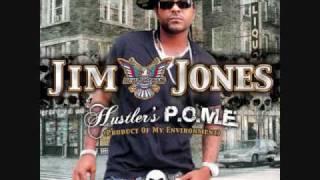 Watch Jim Jones So Harlem video