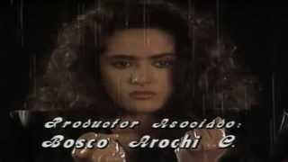 Teresa 1989