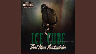 That New Funkadelic