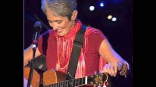 Watch Joan Baez A Mi Manera video