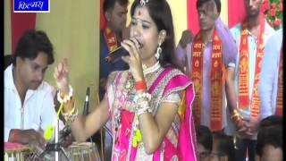 Bulavo Aayo Ram Ko | ALKA Sharma HYDERABAD Live 2016 | Best Rajasthani Bhajan | Latest VIDEO Song