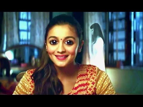Badrinath Ki Dulhania Trailer Spoof    after effects cc