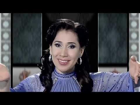 Дилдора Ниёзова - Ваъда берди