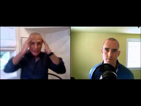 Nutrition Truth Bombs with Dr. Jonny Bowden : with Jonathan Bailor