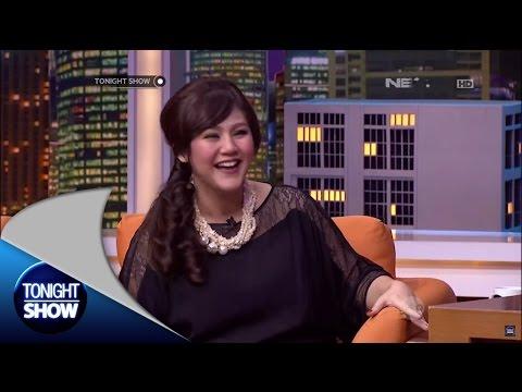 download lagu Sissy Pernah Jadi Bintang  Clip Clubeigh gratis