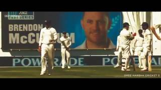Legends Farewell ● Heart touching & Emotional moments in World Cricket