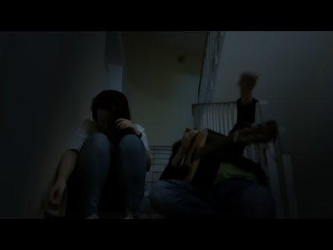 Орлятские песни - Байкер