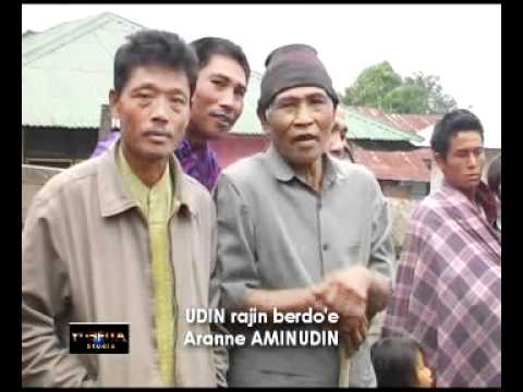 Udin Sedunia By : Zain168netpancor video