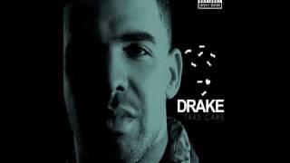 download lagu Drake - Take Care Ft. Rihanna//take Care Album Deluxe gratis