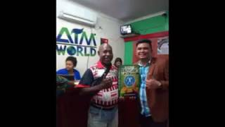 Aim Global Papua New Guinea-Success Story