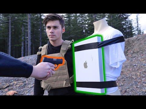 Is Apple's $300 Book Bulletproof?