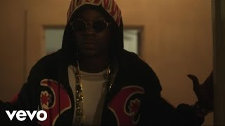2 Chainz Video - 2 Chainz - Fork (Clean)