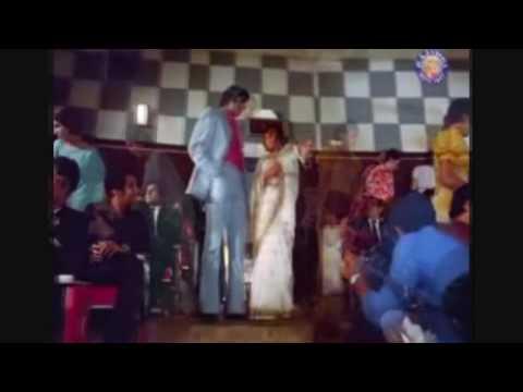 Ab to hai tumse har khushi apni (Abhimaan) - by nikita daharwal...