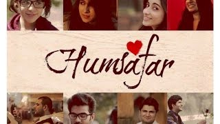 Download Humsafar - Award winning romantic short film 3Gp Mp4