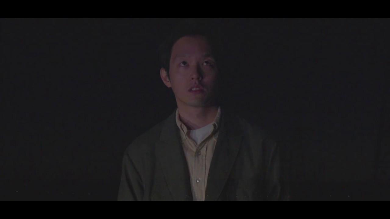 Shohei Takagi Parallela Botanica (高城晶平 cero) - Official Trailer #3を公開 1stアルバム 新譜「Triptych」2020年4月8日発売予定 thm Music info Clip