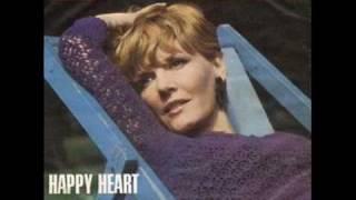 Watch Petula Clark Happy Heart video