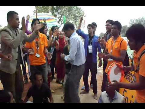Daffodil international University 12th foundation day    Final Videos   editing imran hossain, LL,B,