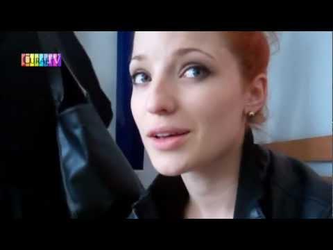 Alina Stoianov a fost audiată la CCCEC