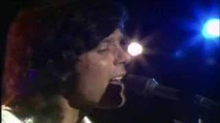 Jürgen Drews - Wir Zieh'n Heut' Abend Aufs Dach 1978