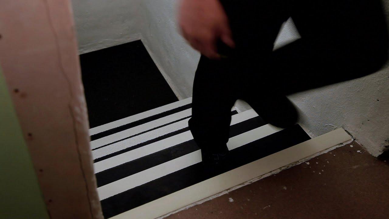 Antid Rapant Escalier Bois Leroy Merlin Lsmydesign Com