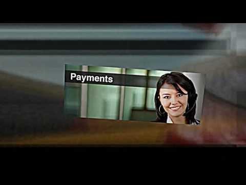 Auto Insurance Ontario | DMV Services