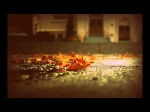 Essonita ft. Irina Makosh - Lift Me Up (Bryan Milton Chillout Remix)