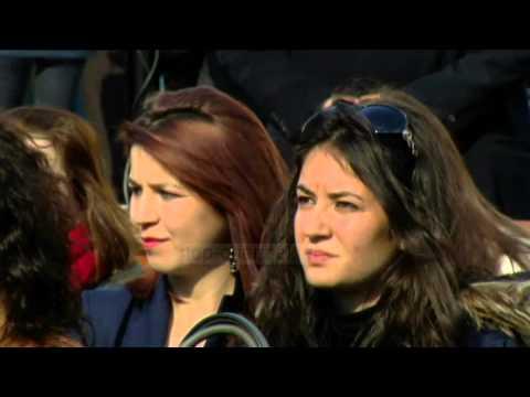 Rama mbron reformat në shëndetësi - Top Channel Albania - News - Lajme