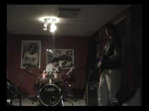 Foxtrot Uniform Charlie Kilo tab - tabsultimate-guitarcom