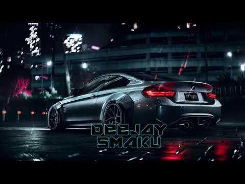 Car Music Mix Remix 2019 Bass Boosted