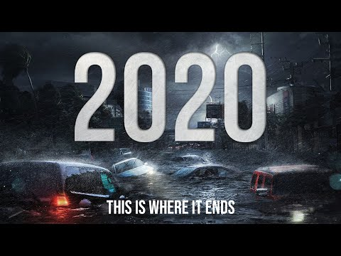 2020 - Official Movie Trailer HD
