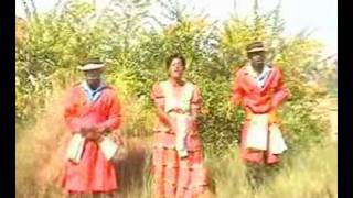 Ramilison Besigara - Fonksionera sy saofera