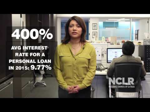Payday loans in northlake il photo 8