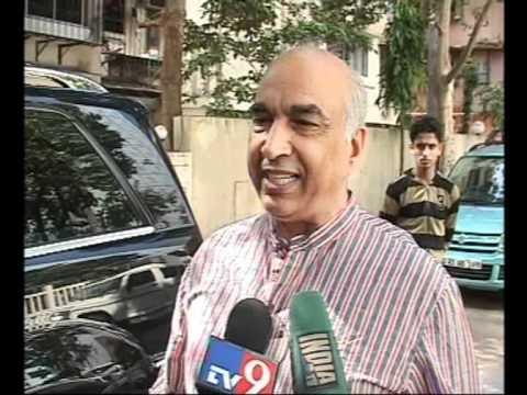 media shilpa shetty blue film scandals affairs