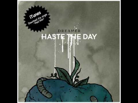 Haste The Day - Autumn