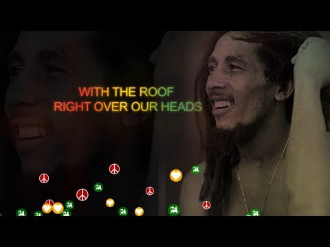 download song Is This Love – Bob Marley (Stephen Marley's KAYA40 Mix) free
