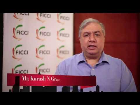 Indian Direct Selling Association Latest News