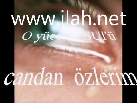 Hasan Dursun - yansin yuregim dinle - Hasan Dursun - yansin yuregim ilahisi - www.ilah.net