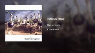Watch Inbreds Kombinator video
