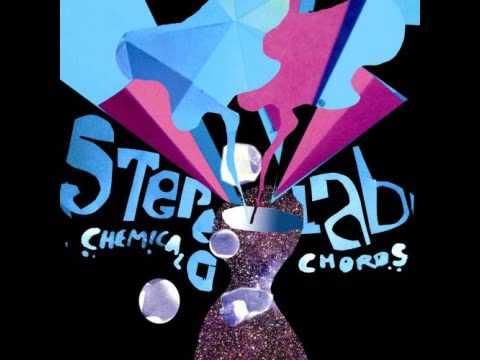 Download  Stereolab - Valley Hi! Gratis, download lagu terbaru