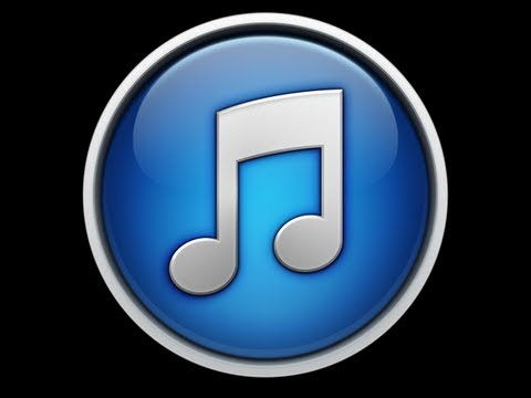 Tutorial itunes 2013
