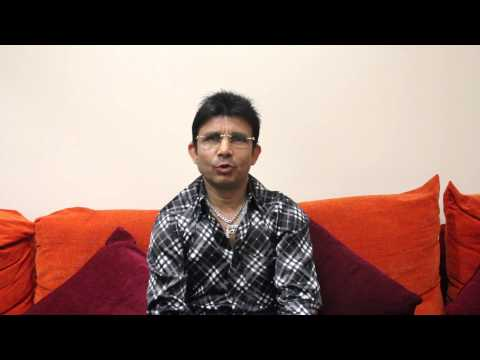 Yamla Pagla Deewana 2 Movie Review by KRK | KRK Live | Bollywood...