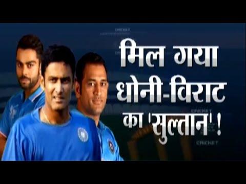 Cricket Ki Baat: Who Will Be the Next Coach of Team India of Virat Kohli and Dhoni?