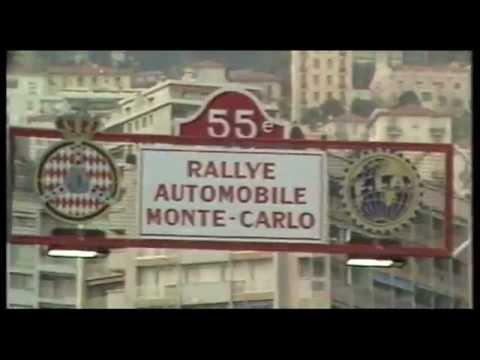 Lancia Delta History