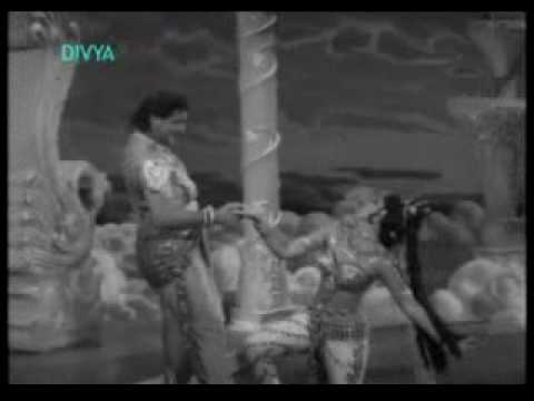 Bhama Vijayam video