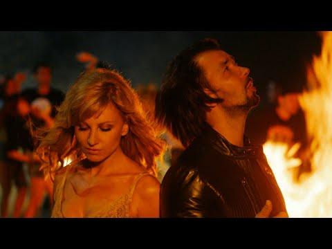 Ирина Нельсон и Денис Клявер - Я за тебя молюсь  (ПРЕМЬЕРА 2014)