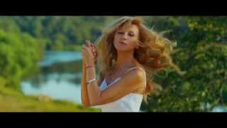 Денис Клявер и Ирина Нельсон - Я за тебя молюсь