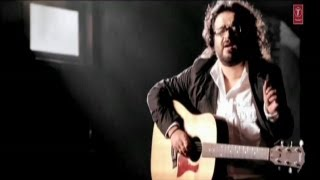 Mera Jeena Hai Kya Neeraj Shridhar Full Audio Song Hd Aashayein